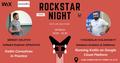 RockstarNight: Kotlin edition