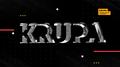 Krupa. UI/UX Conference 2018