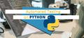 """Курс """"Автоматизація Тестування. Python"""" (Online + Offline)"""