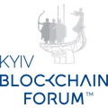 8 Kyiv Blockchain Forum