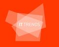 """Форум IT Trends """"Программирую будущее"""""""