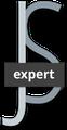 """Вебинар """"Как открыть для себя новые возможности через современную профессию Frontend разработчика"""""""
