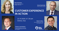 "Вебінар ""Customer Experience in action"""