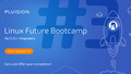 Linux Future Bootcamp #3