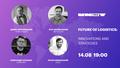 UNIT.Talk | Future of Logistics: Innovations and Strategies
