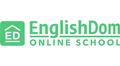 "Старт курса ""Английский для IT-специалиста"""