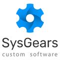 Intern Java/Scala Developer — индивидуальная стажировка