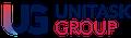 Презентація курсу від Unitask Group: SalesForce for Juniors