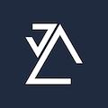 Uzhhorod Developer meetup 29.0