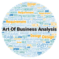 Тренинг по бизнес-анализу