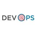 Kyiv DevOps Community
