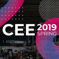 Виставка електроніки та розваг CEE'2019