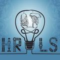 International HR & Recruiting Summit - LifeStyle 6.0