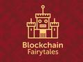 """Международная конференция для блокчейн разработчиков """"Blockchain Fairytales"""""""