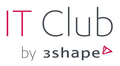 3Shape IT Club contest