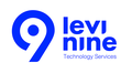 Levi9 meetup: Success, Beauty & Front-End