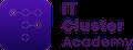 Курс UI/UX Design від IT Cluster Academy
