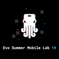 EVO Summer Mobile Lab'19