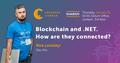 Kharkiv Speakers' Corner: Blockchain and .NET by Nick Lototsky