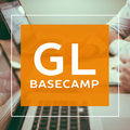 Курс GL BaseCamp із С++