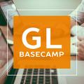 GL BaseCamp із .NET/JS