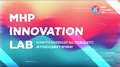 MHP Innovation Lab