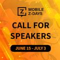 Mobile Z-Days