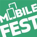 Конференция Mobile Fest