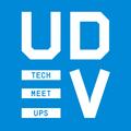 uDev Tech Meetup #17: Гейм-дизайн и разработка: оптимизируем взаимодействие команд