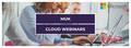 "MUK Cloud Webinar ""Bittitan tools for Microsoft services"""