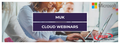 "MUK Cloud Webinar ""Quest tools for Microsoft services"""