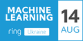 Machine Learning Meet-up