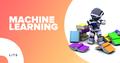 Курс Machine Learning