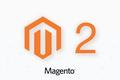 Webinse Internship Magento 2: Путь от новичка до полноценного Junior Magento 2 Developer