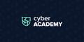 Cyber Academy Dev Meetup | Kyiv #5