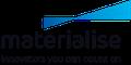 Materialise C++ Academy