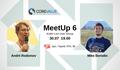 Kotlin Lviv User Group MeetUp6