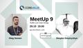 Kotlin Lviv User Group MeetUp9