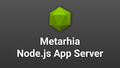 Семинар: Metarhia Node.js technology stack