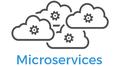 "Бесплатный семинар ""Microservice patterns"""