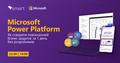 """Воркшоп """"Microsoft Power Platform. Як створити повноцінний бізнес-додаток за 1 день без розробників"""""""