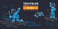 Kotlin TechTalks@Lohika/Capgemini Engineering