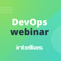 """Webinar """"FluxCD vs ArgoCD. How to choose the best tool for your GitOps implementation"""""""