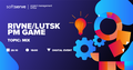 PM Game Rivne / Lutsk