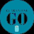 Курс по вивченню мови програмування Go для школярів і студентів
