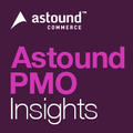 Astound PMO Insights