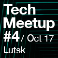 Astound Talks | Tech Meetup #4