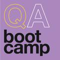 QA Boot Camp 2020