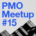 [Скасовано] Astound Talks   PMO Meetup #15