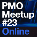 Astound Talks | PMO Meetup #23 Online